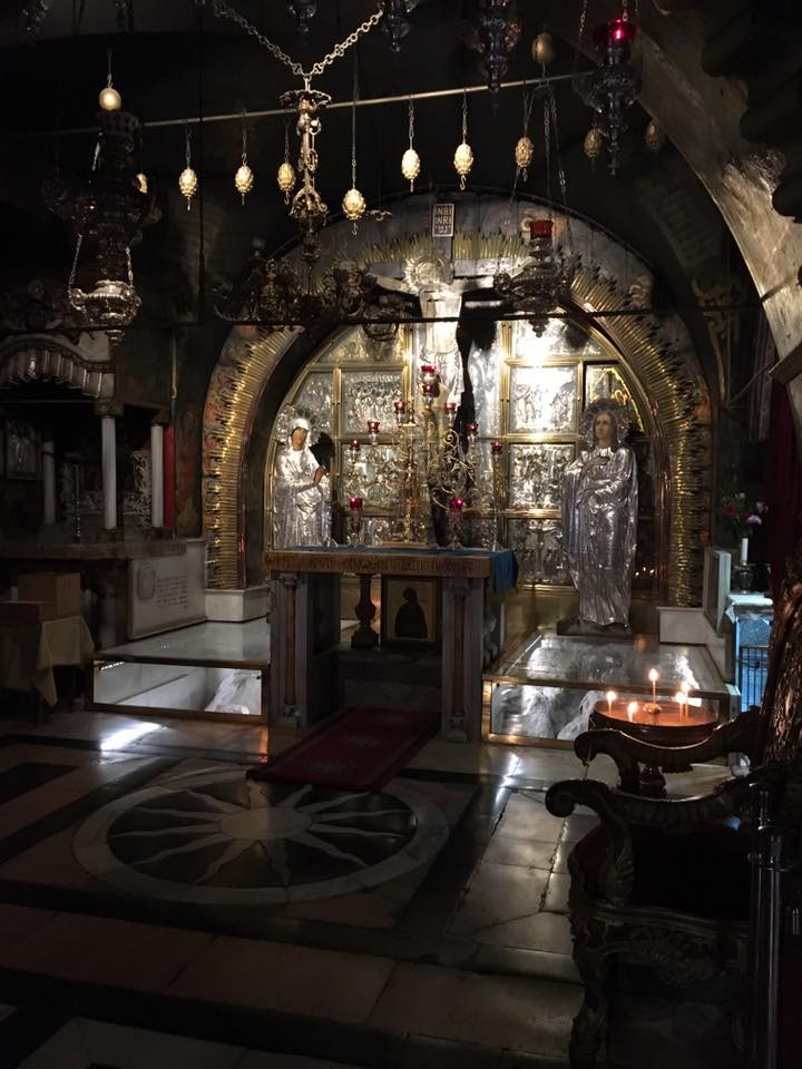 10_4_Church_of_the_Holy_Sepulchre_1