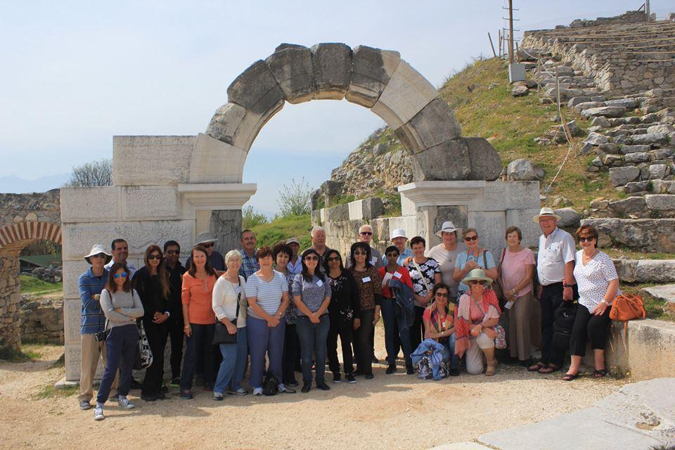 1_4_Roman_ruins_in_Philippi