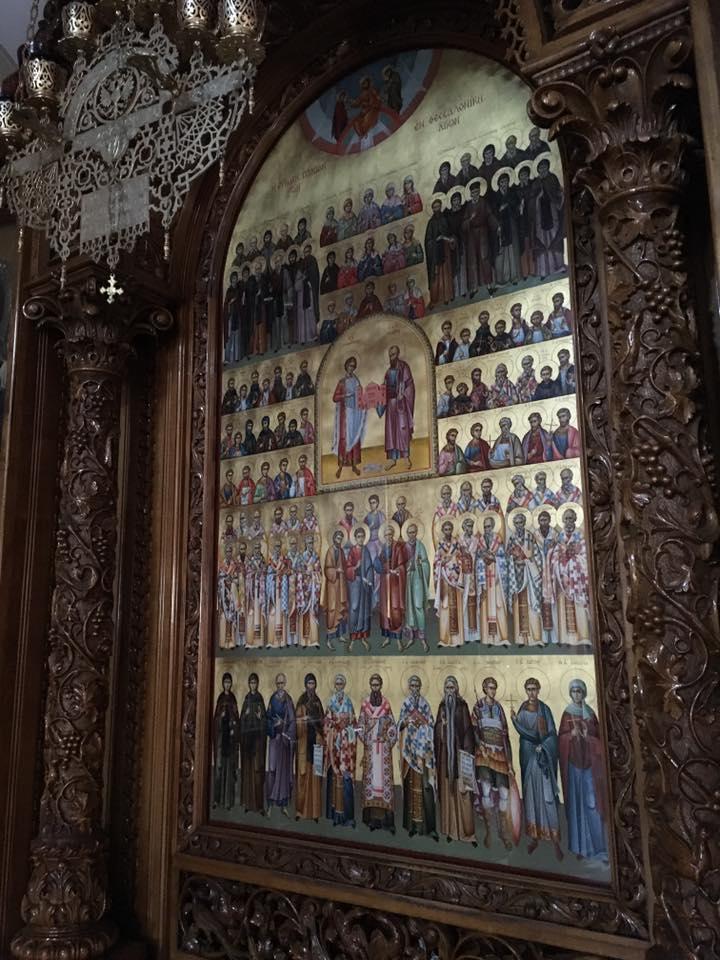 31-3_Basilica_of_St_Dimitrios_Thessaloniki_1