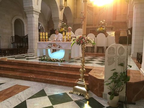 4_4_Church_of_the_Nativity_Bethlehem_1