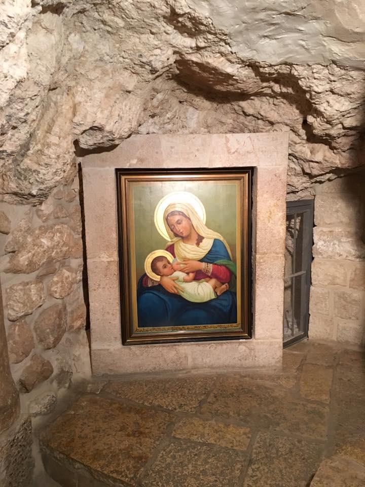 5_4_Milk_grotto_in_Bethlehem