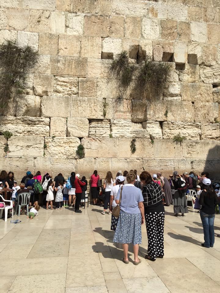 5_4_Western_Wall_Jerusalem