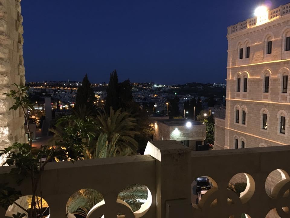 7_4_Notre_Dame_Jerusalem_2