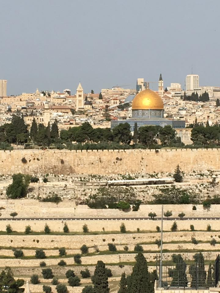 8-4_Jerusalem_from_the_Mount_of_Olives