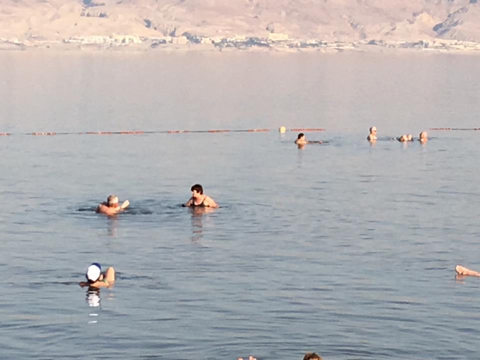 8_4_Dead_Sea