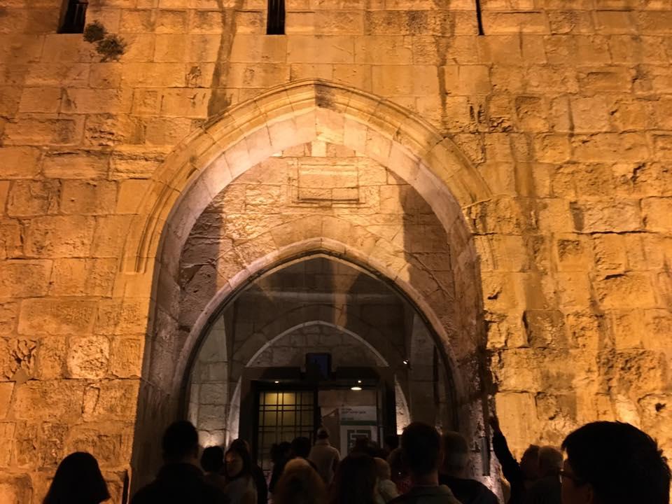 8_4_Entrance_Citadel_Notre_Dame_Jerusalem