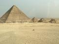 12_4_Pyramids_1