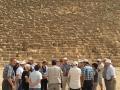 12_4_Pyramids_2