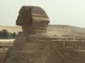 12_4_Sphinx