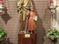 5_4_Church_of_St_Joseph_in_Nazareth