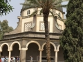 6-4_Mount_of_Beatitudes_1