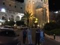 7_4_Notre_Dame_Jerusalem_1