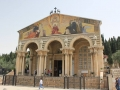 8_4_Church_at_the_Garden_of_Gethsemane_1